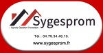 sygesprom_small