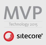 Sitecore MVP Los Angeles
