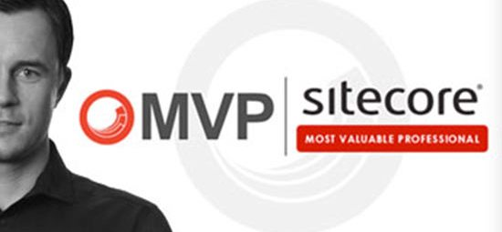 Sitecore MVP, Vasiliy Fomichev, Los Angeles, CA