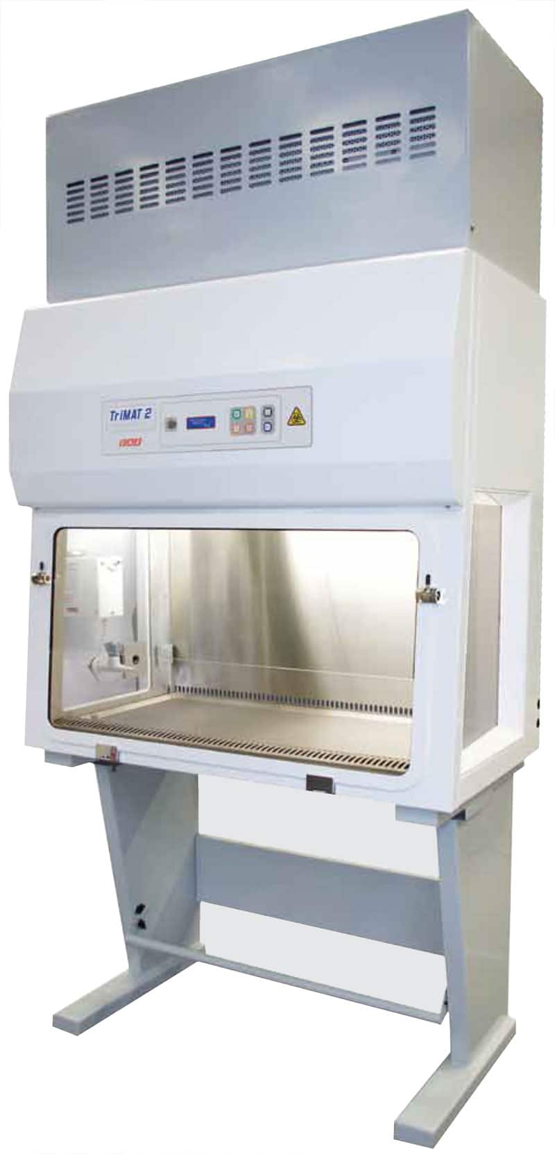 Microbiological Safety Cabinets Class 1 2  3  CM