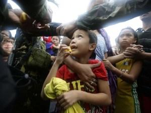 phillpines haiyan 3