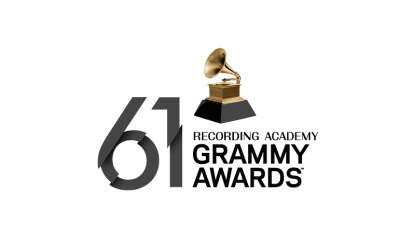 Creative Mobile Solutions Helps Ensure Flawless Delivery of 2019 GRAMMY Digital Content