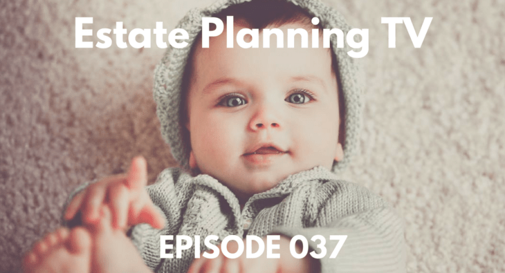 estate planning lessons