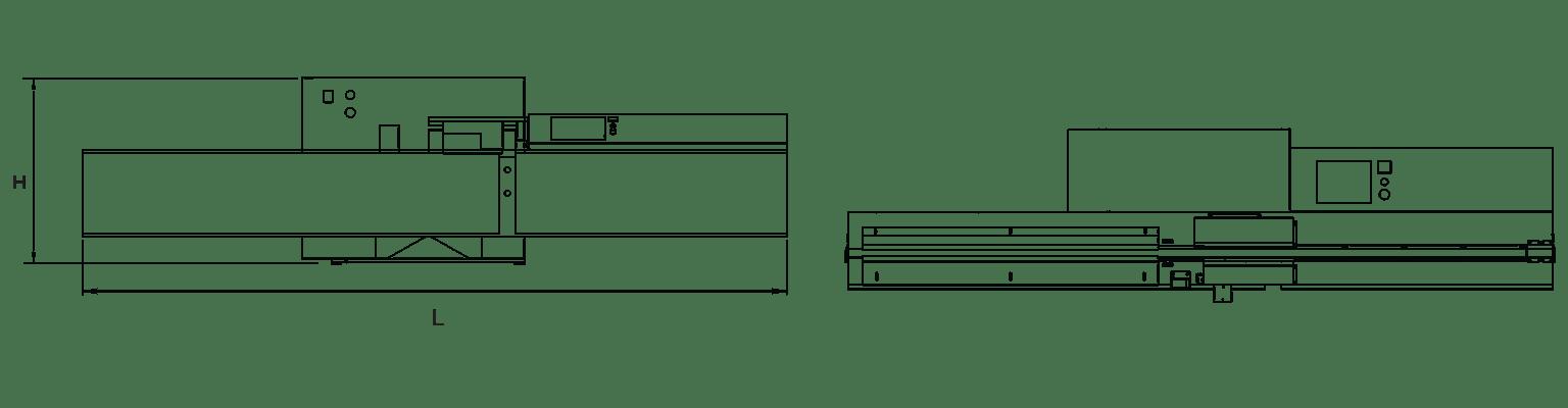 BM14_butyl-extruder-Layout
