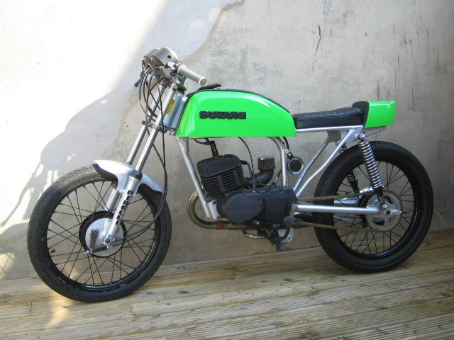 1981 honda cb750 custom wiring diagram 1991 ford explorer cb650 diagram, honda, free engine image for user manual download