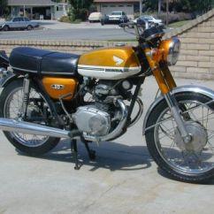 1971 Honda Z50 Wiring Diagram Parts Of A Light Bulb Ct90 Rectifier ~ Elsalvadorla