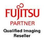 Fujitsu Qualified Imaging Reseller