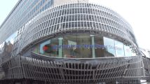 Birmingham Street Development Choose Cms