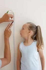 Child-Height