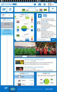 Best Soccer Live Score Apps