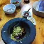 cookingmortar