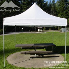 Folding Beach Chairs Walmart Low Back Lawn Chair Guangzhou Caiming Tent Manufacture Co.,ltd. Party Tents Star Wedding Business ...