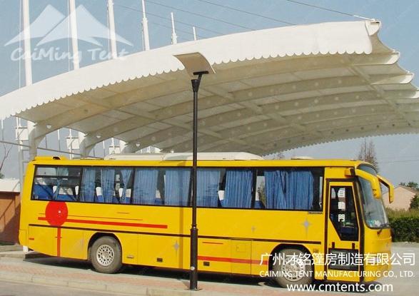 GtCarport Tent GuangZhou CaiMing Tent Manufacture CoLtd