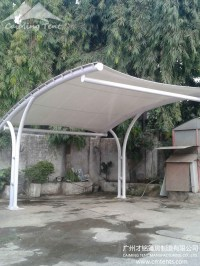 >Carport Tent | GuangZhou CaiMing Tent Manufacture Co.,Ltd ...