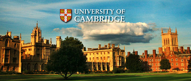 Pietro-Barbetta-CMTF-university-of-cambridge