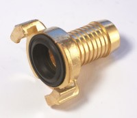 Hose Couplings, Adaptors & Fittings | CMT Flexibles Ltd