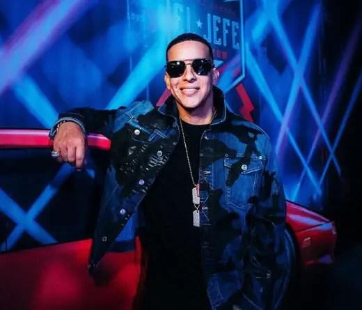 Daddy Yankee - El museo de Daddy Yankee