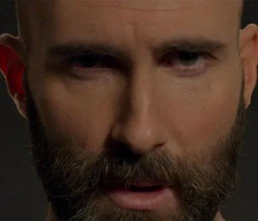 CMTV.com.ar - Memories, el nuevo video de Maroon 5