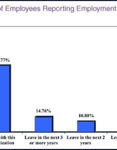 Chart hr morale survey measures employee satisfaction also rh cmu