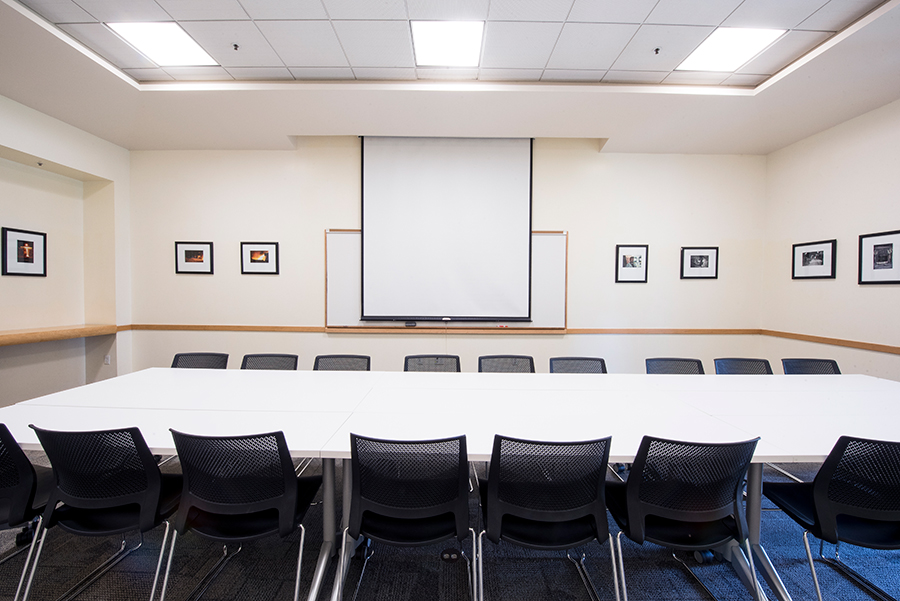 Meeting Rooms  Spaces  Jared L Cohon University Center