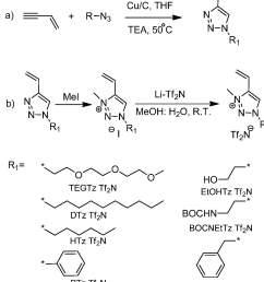 ionic monomers [ 1249 x 1509 Pixel ]