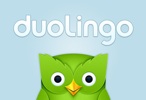 https://i0.wp.com/www.cmu.edu/news/stories/archives/2012/june/images/duolingo_300x200.jpg