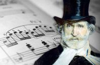 Scientists say Verdi's music is the most relaxing in the world