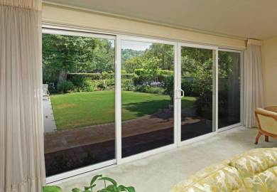 Material Choices Milgard Replacement Windows And Doors