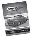 CMW Trucks 53-56 Ford Truck Parts Catalog