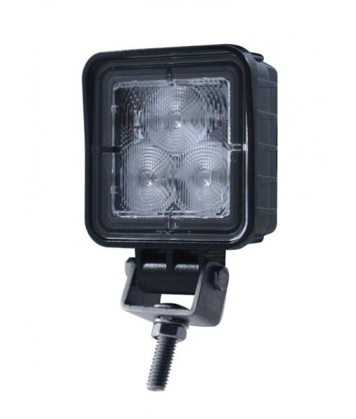 37157 LED Light Tilted