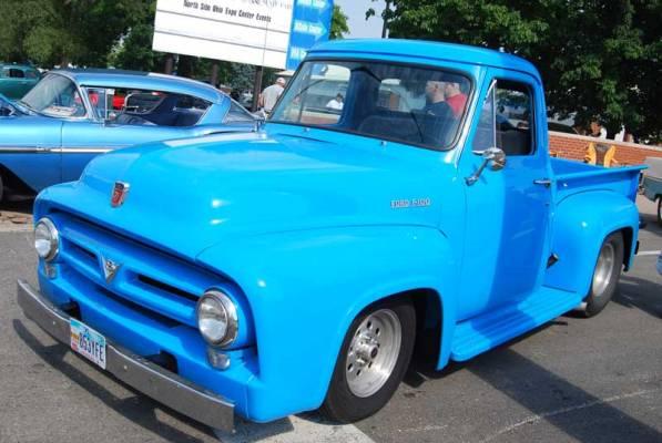 Chads-old-truck-DSC_0033
