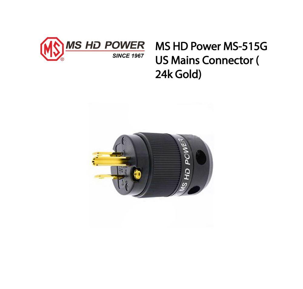 medium resolution of gold plug electrical plug diagram