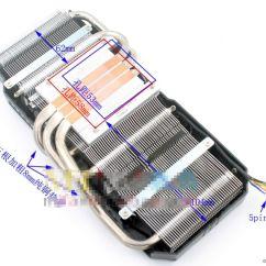 Msi N1996 Motherboard Power Diagram Hibiscus Flower Parts Wiring Of A Biostar Audio ~ Elsalvadorla