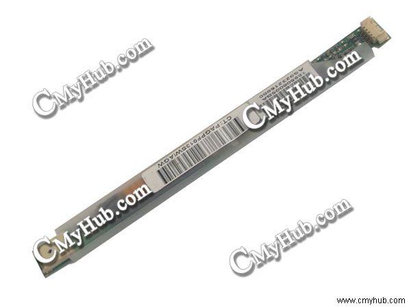 HP Pavilion dv5 Series Delta DAC-08N035 LCD Inverter