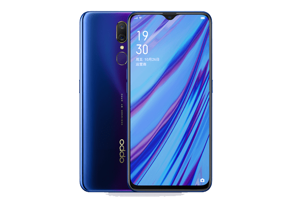 oppo a9 price in pakistan xda – Computer & Mobile Zone