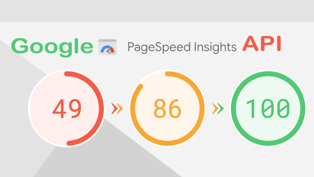 Google PageSpeed - How to Improve PageSpeed on my WordPress Site