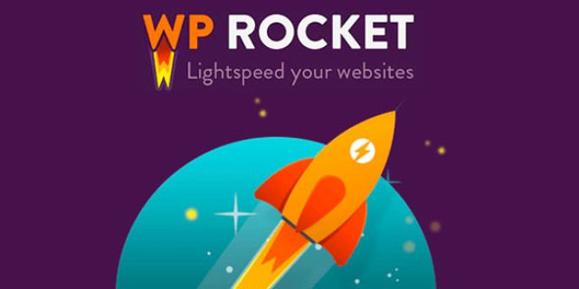 WP Rocket - How to Improve PageSpeed on my WordPress Site