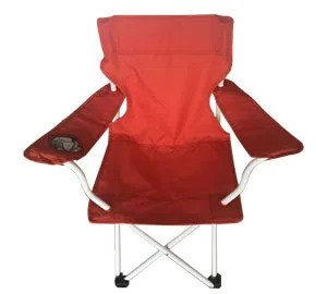 folding yard chair lazy boy lift motor china kids outdoor manufacturers suppliers and