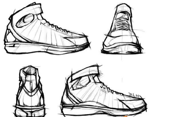 Research on Footwear Authoritative Design Manufacturers