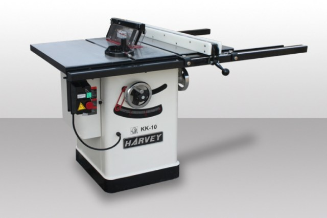 saw machines, mechanical rotary (circular) saw for woodworking, Price ...
