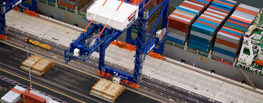 Freight Forwarding   Supply Chain Services   Our Business   cn.ca