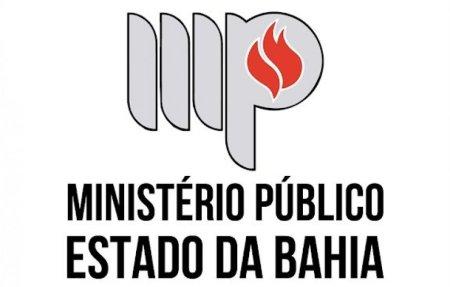 Eleição para chefe do Ministério Público da Bahia será nesta sexta ...