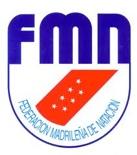 Federación Madrileña de Natación