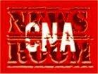 CNA Newsroom