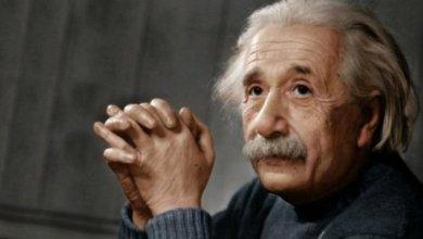 Photo of Αλβέρτος Αϊνστάιν: Πως έγινε ο σούπερ σταρ της Φυσικής