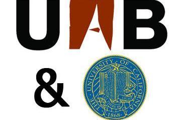 CNAB_UAB_UCLA_Noticia.jpg