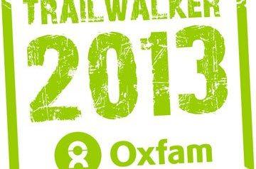 IntermonOxfamTrailWalker2013_Noticia.jpg