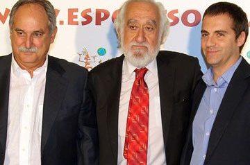 CNAB_EsportSolidariNoticia.jpg