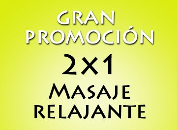 CNAB_promo_2x1_massatge_relaxant_n.jpg
