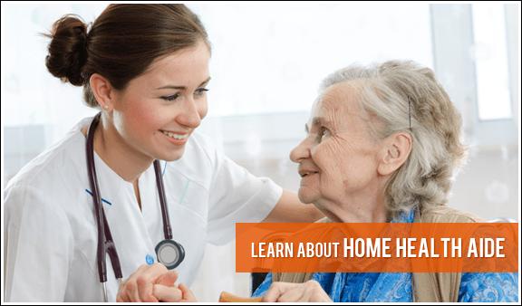 Home Health Aide CNAClassesorg
